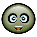 Kokey Emoticon