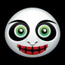 Clown 2 Emoticon
