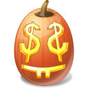 Easymoney Emoticon