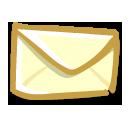 Email Emoticon