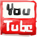 Youtube Emoticon