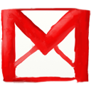 Gmail Emoticon