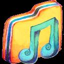 Y Music 2 Emoticon