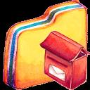Y Mailbox Emoticon