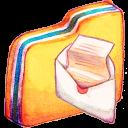 Y Mail Emoticon