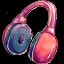 Music 1 Emoticon
