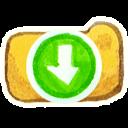 Om Download Emoticon