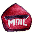 Mail 3 Emoticon