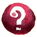 Help Info 2 Emoticon