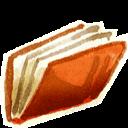 Folder 02 Emoticon