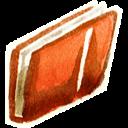 Folder 0 Emoticon