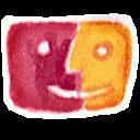 Finder 1 Emoticon