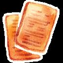 Document Emoticon