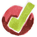 Default Setting Emoticon