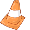 Hp VLC Emoticon