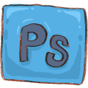 Hp PS Emoticon