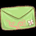 Hp Mail 2 Emoticon
