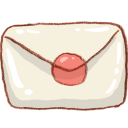 Hp Mail Emoticon