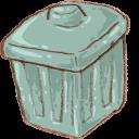 Hp Junkbucket Emoticon