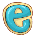 Hp Ie Emoticon