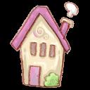 Hp Home Emoticon