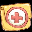Hp Folder Backup Emoticon