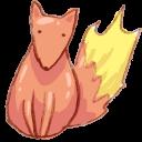 Hp Firefox Emoticon