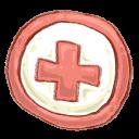Hp Backup Emoticon