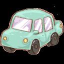 Hp Auto Emoticon