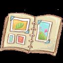 Hp Artbook Emoticon