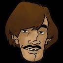 Pedro Emoticon
