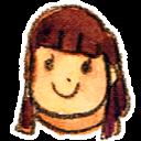 User Rin Sister Emoticon