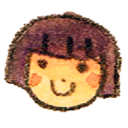 User Haku Boy Emoticon