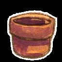 Recycle Empty Emoticon