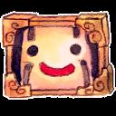 Desktop Emoticon