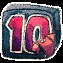 10 Oct Emoticon