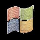 Windows Emoticon