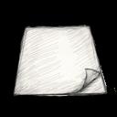 Paper Emoticon