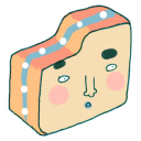 Folder Emoticon