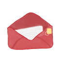 Mail Emoticon