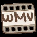 Wmv Emoticon