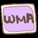 Wma Emoticon