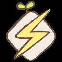 Winamp Emoticon