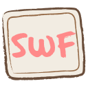 Swf Emoticon
