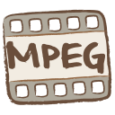 Mpeg Emoticon
