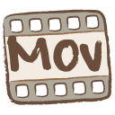 Mov Emoticon