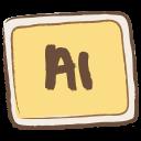 Ai Emoticon