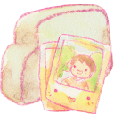 Folder Pic Emoticon