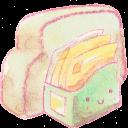 Folder Mydoc Emoticon