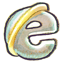 G12 Web Ie Emoticon